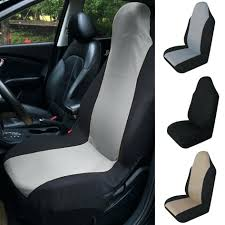 Car Seat Cushions Autozone – Lavatalk 12v Car Truck Seat Heater Cover Heated Black Cushion Warmer Power Wondergel Extreme Gel Viotek V2 Cooled Trucomfort Climate Control Smart For Cooling For 12v Auto Top 10 Best Most Comfortable Cushions 2018 Ergonomic Reviews Office Chair Manufacturers Home Design Ideas And Posture Driver Amazoncom Aqua Aire Customizable Water Air Orthoseat Coccyx Your Thoughts