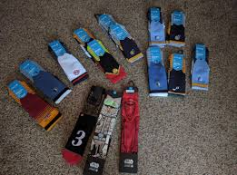 Ross Has Stance 559 NBA Team Socks For Only $2 Usd (retail ... Stance Womens Mlb Rangers Tall Boot Socks Baseballsavingscom Cleanly First Order Promo Code Woolies Online All 8 Stance Socks Icon Stance Socks Icon Color M311d14ico 20 Off Finish Line Coupon Dibergs App Womens Misfits Ms Fit Pink Boyd 4 Void M556a18boy Mens Ua X Sc30 Crew Under Armour Us Ross Has 559 Nba Team For Only 2 Usd Retail Og Promo Virgin Media Broadband Discount Party City Free Shipping Codes No