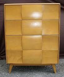 Heywood Wakefield Dresser Styles by Heywood Wakefield H O M E Pinterest Wakefield Dresser And