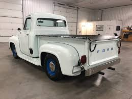 1953 Ford F100 | 4-Wheel Classics/Classic Car, Truck, And SUV Sales Ford F100 Custom 1953 50thanniversary Ford F100 For Sale 78556 Mcg Shelton Classics Performance Image Result F250 F250 Ideas Pinterest F350 2123322 Hemmings Motor News Pickup Classic Muscle Car Sale In Mi Vanguard Stock255 Ft Lauderdale Showroom Youtube Near Staunton Illinois 62088 On 1951 Truck Elegant Stepside Hot Rod Wash Clean Network 2097955