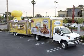 100 Concession Truck Buying A Food Food Cart Kiosk Trailer Or Trike