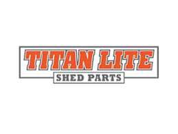 Titan Garages And Sheds by Shed Parts From Titan Garages And Sheds