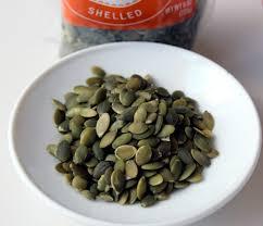 Organic Pumpkin Seeds Australia by Pumpkin Seeds Hobakssi Korean Cooking Ingredients Maangchi Com