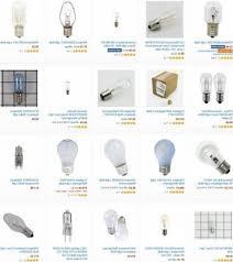 ceiling fan light bulbs blinking www energywarden net