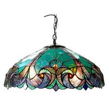 Home Depot Tiffany Style Lamps by Best 25 Victorian Incandescent Bulbs Ideas On Pinterest