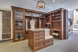 upscale california closets more than a in california closets more