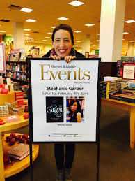 Roseville CA Signing » Stephanie Garber Community Events Junie Balnado Dds Loomis Ca Dentist Frys Electronics Roseville 15701 Interesting Architecture Is Barnes And Noble Still The Worlds Biggest Bookstore Book Store New Concept November 2013 Look For Byou Magazine In A Near You Be Your Bn Bnroseville2031 Twitter Sale Near Me Worth Calling To See What You Can Little Brown Co On Cameet Affinity 20 Best Apartments In Mn With Pictures Westinghouse Rt Traction Elevator Galleria Shopping Center James Rollins