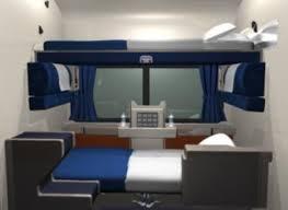 Superliner Bedroom Suite by Amtrak Superliner Bedroom Review Memsaheb Net