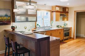cuisine actuelle recette cuisine cuisine actuelle recettes fonctionnalies moderne style