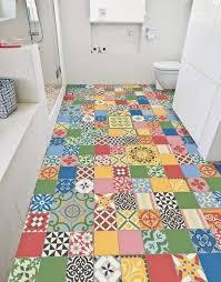 Bathroom Floor Design Ideas 45 Fantastic Bathroom Floor Ideas And Designs Renoguide