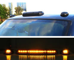 Amazon.com: IJDMTOY 3pc-Set Black Smoked Cab Roof Top Marker Running ... Zroadz Is First To Market For The 2018 Ford F150 Led Mounting Smoked Top Roof Dually Truck Cab Marker Running Clearance Lights 0316 Dodge Ram 2500 3500 Amber Smoke Cab Roof Lights 5 Piece 54in Curved Light Bar Upper Windshield Mounting Brackets For 02 Ikonmotsports 0608 3series E90 Pp Front Splitter Oe Painted 3pc For 0207 Chevy Silveradogmc Sierra Smoke Shield With Led Chelsea Company Ford Interceptor Utility Can Run With No Roof Lights Thanks To New Chevrolet Silverado 2500hd Questions Gm Kit Anzo 5pcs Oval Lens Dash Z Racing 8096 F250