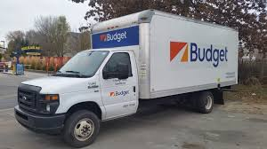 100 Budget Rental Truck Sizes Moving Resources Plantation TuneTech