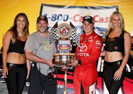 Christopher Bell Wins First NASCAR Truck Race At MudSummer Classic ... 2018 Camping World Truck Series Race Winners Nascarcom Nascar Driver Power Rankings After Gander Outdoors Texas Results June 9 2017 Motor Speedway Race Mom Rico Abr Navy Lieutenant Jesse Iwuji Set For Second Johnson City Press Busch Charges To Win Young Drivers Are Battling Their Christopher Bell Finishes Off Dominant At Atlanta The Veteran Timothy Peters Takes Saturday Up Speed With Neal Reid Las Vegas Speedways Blog Page 4 Meet Drivers And Team Gms Racing