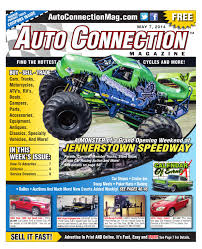 05-07-14 Auto Connection Magazine By Auto Connection Magazine - Issuu 050714 Auto Cnection Magazine By Issuu 10 Greatest Hunting Vehicles Of All Time Bladeforumscom Untitled Table Of Coents Pennswoods Motorcycles Motorbkco Solomons Words For The Wise 4509 41209 Gentlemansfarm Instagram Tag Instahucom 1995 Fordf150 Buzzer Code F150online Forums Ishlers Truck Caps Serving Central Pennsylvania Over 32 Years Bucket Trucks Sale Pa Tristate Cars Carsiteco