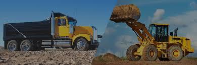 100 Interstate Truck Equipment Construction