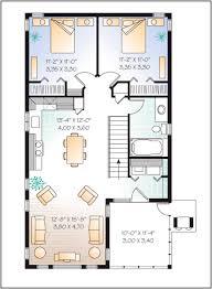 30 X 30 House Floor Plans by Exterior Design Appealing Home Design With Barndominium Floor Plans