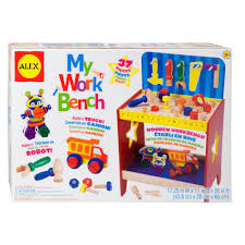 Step2 Art Easel Desk by Step2 Flip And Doodle Easel Desk With Stool 836500 The Home Depot