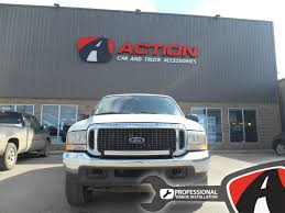 Action Car And Truck On Twitter: