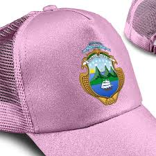 Norway Costa Hat With Pink Logo B1a60 C5dfa Special Seasonal Rates Promotional Packages For Rental Thrifty Car Code La Cantera Black Friday 35 Airbnb Coupon Code That Works 2019 Always Stepby Frames Direct Coupon Mesa Amphitheatre City Deals Casa Dorada Coupons Orlando Apple Synergist Saddles Tarot 10 Howler Diamante Discount The Full Make Onecoast Costa Sunglasses Costa Flexfit Hat 5a46f 8cff2 Pura Vida Bracelet Nordstrom Rack Return Policy Shoes Papaya Clothing 2018 Storenvy