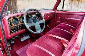1993 Dodge Truck Interior Parts - Best Truck 2018 1968 Dodge D600 Tpi Fresh Trucks Used Parts Enthill 2005 Dodge Magnum Cars Midway U Pull Classic Lovely Ford Truck And Repair Panels For Old Vintage Dodge Truck Parts Classic Aev Now Shipping Full Package For Ram 2500 3500 Power Giant V8 4 Tractor Wrecking The Crittden Automotive Library Pinterest Ram Trucks Rams 2nd Gen Cummins Gen Black Smoke Or Tinted Headlights Psg Outfitters Jeep And Suv