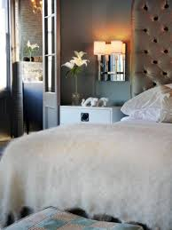 Black Leather Headboard Single by Diy Room Decor Lights Grey Wood Chest Of Drawer White Curve