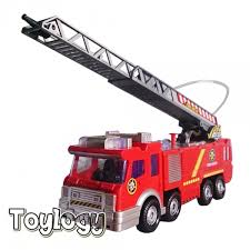 Kelebihan Mainan Anak - Fire Squad Fireman Mobil Pemadam Kebakaran ... Little Red Fire Engine Truck Rideon Toy Radio Flyer Designs Mein Mousepad Design Selbst Designen Apache Classic Trike Kids Bike Store Town And Country Wagon 24 Do It Best Pallet 7 Pcs Vehicles Dolls New Like Barbie Allterrain Cargo Beach Wagons Cool For Cultured The Pedal 12 Rideon Toys Toddlers And Preschoolers Roadster By Zanui Amazoncom Games 9 Fantastic Trucks Junior Firefighters Flaming Fun