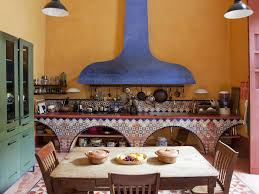 100 Home Interior Mexico 6 Mexican S That Will Inspire Your Vacation House Decor