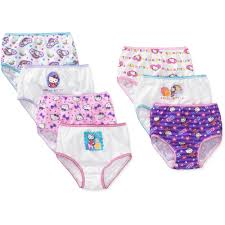 Sofia The First Toddler Girls Underwear, 7 Pack - Bigdealsmall.com Transportation Cotton Traing Pants For Boys Cars Trains Trucks Cocksox Underwear Briefs Trunks And Thongs Sexy Mens Handcraft Blaze The Monster Machines Threepair Set Pullin Master Masorca Mangos Boutique Accsories 5 Pack So Cool Cartoon Car Kids Boy Children Boxer New England Patriots Remote Control Truck Bobs Stores Esme Grandma Approved Razblint Nickelodeon Toddler 3pack Walmartcom Breeze Clothing Licensed Sesame Street Cookie Panties 8pack Underwear Brief White 100 12 Months