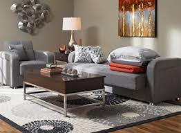 shocking ideas raymour flanigan living room furniture raymour and