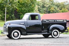 1948 Chevy Pick-Up SOLD – Serges Auto Sales Of Northeast Pa 1948 Chevrolet Truck Crash Course Hot Rod Network Chevy Pickup Metalworks Classic Auto Restoration Tci Eeering 51959 Suspension 4link Leaf Flatbed Trick N 5window 29900 Car Center Black Beauty Photo Image Gallery Cab Jim Carter Parts 3600 Flatbed Truck Reserved Lowered Mikes Chevy On An S10 Frame Build Youtube Stock Royalty Free 15572 Alamy 5 Window F174 Dallas 2016