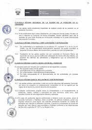CONVENIO N°0532015IPDMUNICIPALIDAD DISTRITAL DE HUACCANAVRAEM