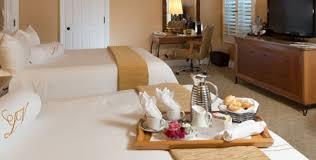 Dine In Room Service by La Jolla Dining With Ocean Views La Valencia Hotel