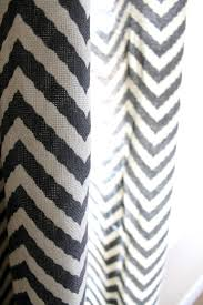 Moroccan Tile Curtain Panels by Best 25 96 Inch Curtains Ideas On Pinterest Make Curtains Half