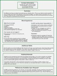 Why You Should Not Go To Invoice And Resume Template Ideas ... What Your Resume Should Look Like In 2019 Money How Long Should A Resume Be We Have The Answer One Employer Sample Pfetorrentsitescom Long Be Writing Tips Lanka My Luxury 17 Write Jobstreet Philippines For Best Format Totally Free Rumes 22 New Two Page Examples Guide 8 Myths Busted