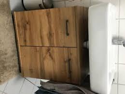 tchibo bad badezimmer ausstattung und möbel ebay