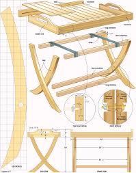 may 2015 u2013 page 244 u2013 woodworking project ideas