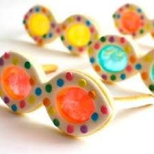 Summer Crafts For Kids Ages 3 5