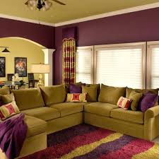 Warm Colors For A Living Room by Warm Color For Living Room Walls U2013 Doherty Living Room X Doherty
