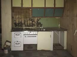 küche renovieren was männer dort verloren haben