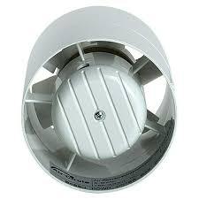 air circle rohreinschub ventilator 100 mm weiß bauhaus
