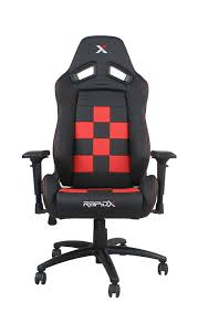 Top 10 Video Game Chair Brands For The Ultimate Gamer The Best Gaming Chair Brands 10 Ps4 Chairs 2018 5 Ways To Make Your X Rocker More Comfortable Top With Speakers On Amazon In 2019 Bass Head Kind Bluetooth Krakendesignclub Pro H3 Review Rocker Gaming Chair Penarth Vale Of Glamorgan Gumtree Cheap Under 100 Update 2 1 Pedestal In Distressed 13 Editors Pick Omnicore