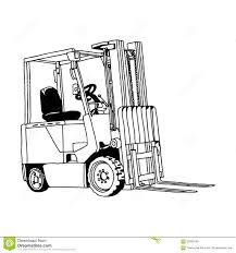 Illustration Vector Hand Drawn Doodle Of Forklift Truck Isolated ... Vintage Pickup Truck Doodle Art On Behance Stock Vector More Images Of Awning 509995698 Istock Bug Kenworth Mod Ats American Simulator Truck Doodle Hchjjl 74860011 Royalty Free Cliparts Vectors And Illustration Locol Adds Food To Its Growing Fast Empire Eater La 604479026 Shutterstock A Big Golden Dog With An Ice Cream Background Clipart Our Newest Cars Trains And Trucks Workbook Hog