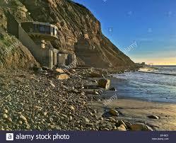100 Seaside Home La Jolla Beach Stock Photos Beach Stock
