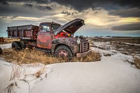 Photos Trucks Retro Snow Old Auto 1950 Chevrolet 3100 Pickup Hp 3104 Truck Retro G Wallpaper Gaz 93 Soviet Truck History Of Automobile Industry Retro Vintage Food Trucks Cversion And Restoration The Blazer K5 Is You Need To Buy Nashvilles Original Shaved Ice Show 2017 Wwwtruckblogcouk 1951 Classic Video Chevy Youtube Monster Truck Picture Tread Clodtalk 1 Rc Photo Red Ford 1940 V8 Cars Metallic 1152x864 1921 Modeltt Delivery Milk Food Creating The Ultimate Raptor Fordtruckscom
