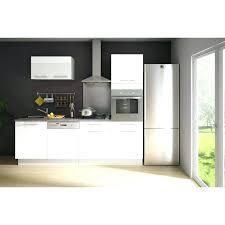 cuisine blanc laquac pas cher meuble de cuisine blanc meubles