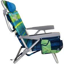 Tommy Bahama Beach Chair Backpack Australia by Amazon Com Tommy Bahama Backpack Beach Chairs With One Medium