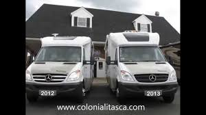 Itasca Class C Rv Floor Plans by 2013 Itasca Navion Iq 24v By Winnebago Industries And Colonial