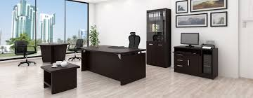 Best Office And School Furniture Supplier In Qatar - Penta Furniture Halia Office Chairs Working Koleksiyon Modern Fniture Affordable Unique Edgy Cb2 For Rent Rentals Afr Amazoncom Desk Sofas Home Chair Boss Want Dont Wantcom Second Hand Used Andrews Desks Merchants Cheap Online In Australia Afterpay Gaming Best Bobs Scenic Freedom Modular Fantastic Remarkable Steelcase Parts Space Executive Mesh At Glasswells Litewall Evolve