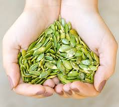 Are Pumpkin Seeds Called Pepitas by Pepitas Pumpkin Seeds About Nutrition Data Photos Where