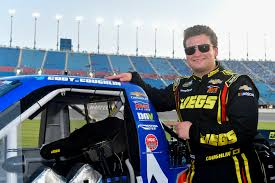 NASCAR Driver And DAV Ambassador Cody Coughlin To Race In Honor Of ... Nascar Why Erik Jones Is Subbing For Noag Gragson At Pocono Truck Race Motsportjobscom Blaze And The Monster Machines Teaming With Stars New Driving Jobs Nascar Teams Best Resource Like Progressive School Wwwfacebookcom Gamecocks Series Entry To Return Friday Former Driver William Byrd Grad James Hylton Dies In Jewish Alon Day Tows Nascars Latest Diversity Hopes Sicom Eldora Results Matt Crafton Wins Dirt Derby What Is Yearly Salary Of A Driver Chroncom Kyle Busch Ties Ron Hornday Jrs Record Most Heat 2 Review Polygon